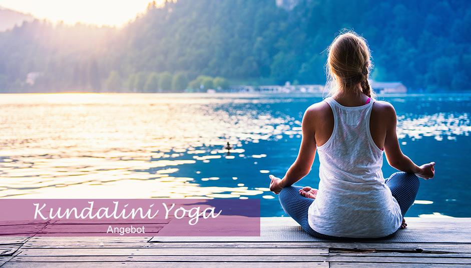 Angebot_Kundalini_Yoga