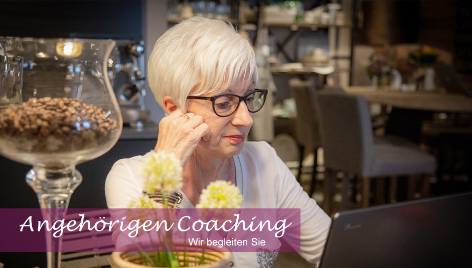 angehoerigen_Coaching
